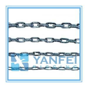 Square Chain pictures & photos