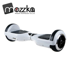 Made in China Hotsale Cheap Hoverboard Scooter with CE/RoHS/MSDS Certification