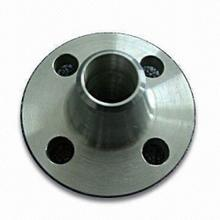 JIS B2202 Forged Flanges, Ss304/304L/316/316L Forged Flanges pictures & photos