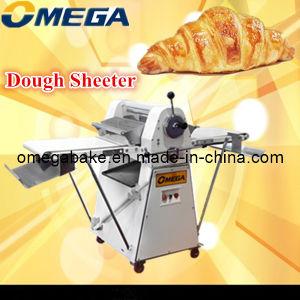 Floor Standing Dough Sheeter pictures & photos