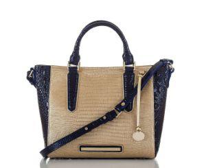 Wholesale Factory New Designer Handbags High Quality Bag Women Handbags (LDO-160943) pictures & photos