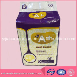 Unisex Adult Diapers Manufacturer China pictures & photos