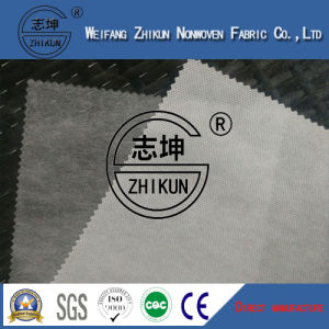 Disposable Baby Diaper Gown (Standard) Nonwoven Fabric pictures & photos