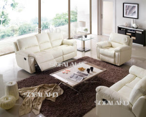 Modern Living Room Furniture (896#) pictures & photos