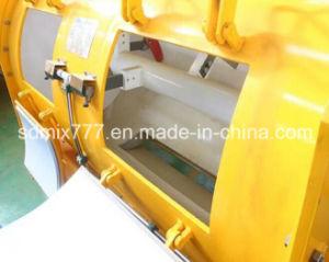 Mxg 2000 Dry Mortar Mixer pictures & photos