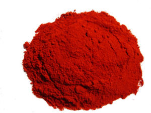 Sweet Paprika Powder pictures & photos