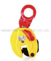 CD Universal Plate Clamp with High Quality pictures & photos