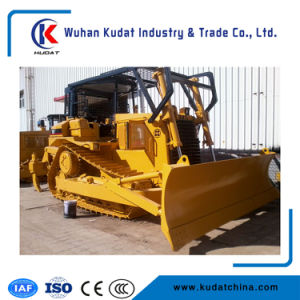 220HP Hydraulic Crawler Bulldozer for Sale SD7 pictures & photos