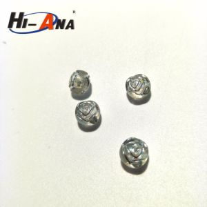 Customize Your Products Faster Good Price Glass Beads pictures & photos