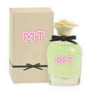 Original Women Perfume Spray Perfume (G-310) pictures & photos