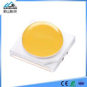 3W 100W CRI 90 High Power LED Chip
