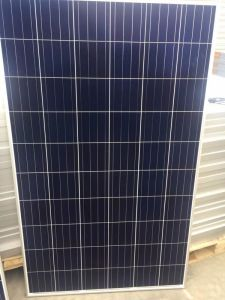 Factory Poly Solar Panel 250W 300W for Home PV Solar Panel pictures & photos
