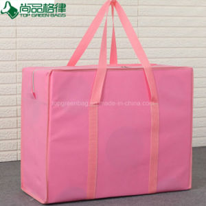 Waterproof Large Customized Traveling Bag Cheap Custom Luggage Travel Bags pictures & photos
