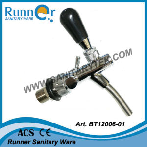 a Type Beer Keg Coupler pictures & photos