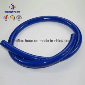 Hot Sale Cheap PVC Air Hose pictures & photos