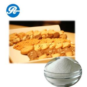 Keep The Food Fresh Food Grade Methyl Paraben pictures & photos