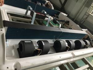 7mm Copper Tube Copper Fin Condenser pictures & photos