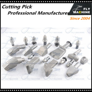 C858kcsb 1010880 Kennametal Scarifier Blade Tools for motor grader pictures & photos