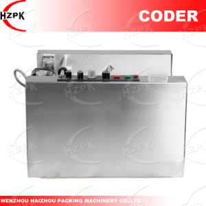 Stamping Machine/No. Coder/Date Printer From China pictures & photos