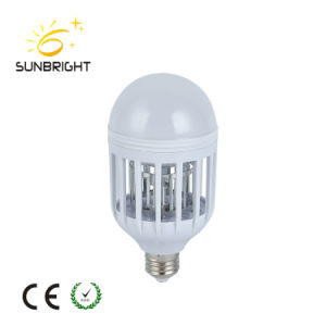 Pin Socket New 12V DC LED Saver Bulb pictures & photos