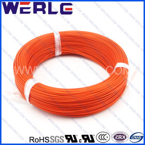 AWG 14 FEP Teflon Insulated Wire Cable pictures & photos