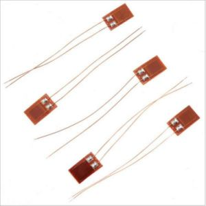 Load Cell Strain Gage Bf350-AA Type for Transducer pictures & photos