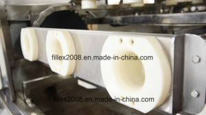 5 Gallon Bottle Washing Filling and Capping Machine pictures & photos