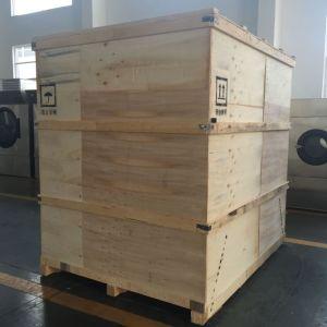 15kg/ 20kg/ 30kg/ 50kg/ 70kg/ 100kg Washer and Dryer Washing Machines pictures & photos