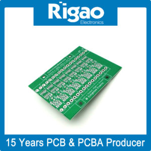 Electronic PCB Design Engineering with Printed Circuits pictures & photos