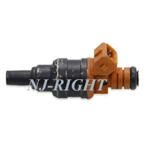 DELPHI Fuel Injector/ Injector/ Fuel Nozzel MD158484/ MD168410/ MR579004 for Chrysler/ Dodge/ Plymouth pictures & photos