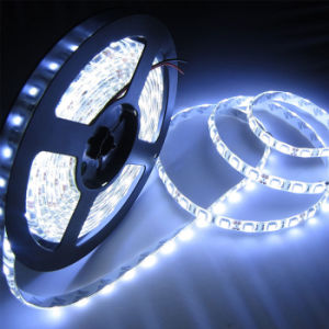 SMD5050 60 PCS RGB Color Changing LED Strip Light pictures & photos