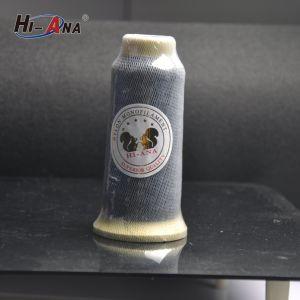 Transparent Nylon Fishing Thread 0.14mm pictures & photos