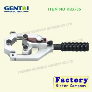 Sk-40 / Sk-50 Insulated Cable Knife Cable Stripper pictures & photos