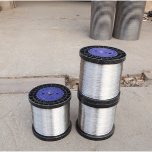 Best Quality of 0.015mm Stainless Steel Wire 316L on Sale pictures & photos