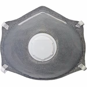 Niosh N95 Approved Mask Fx-M12 pictures & photos