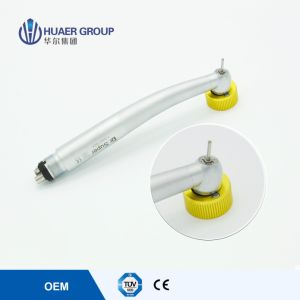 Good Quality High Speed Handpiece pictures & photos