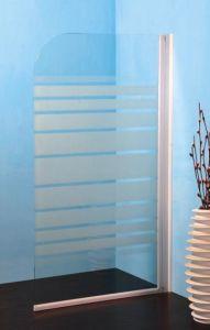 Shower Room (SCREEN-1)