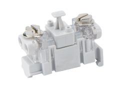 Drop Wire Modules (NSSP-13017)