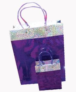 Laser Paper Bags (WN-LP-04)