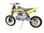 Dirt Bike (ZLDB-13)