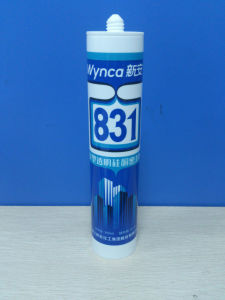 High Cost-Performance Acetoxy Silicone Sealant Xhg-9179