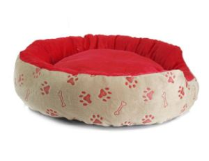 Colorful Pet Dog Cat Puppy Bed pictures & photos