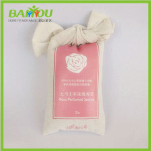Fragrance for Envelope pictures & photos
