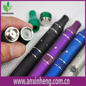 2014 New Products New Design China Manufacturer Vaporizer Pen G5 Dry Herb Vaporizer Pen