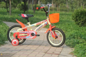2016 Good Sales Children Bicycle Sr-Kb104 pictures & photos