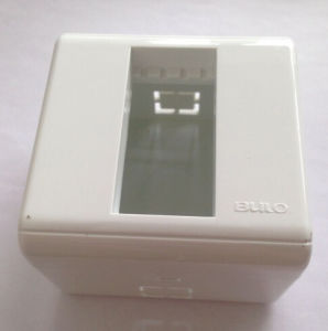 Wall Switch Water Proof Junction Box pictures & photos