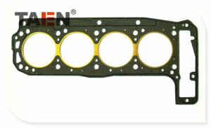 Metal/Asbestos/Non Asbestos Engine Head Gasket for Benz pictures & photos
