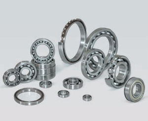 Deep Groove Ball Bearings 62305~62314 Series pictures & photos