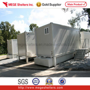 Events, Festival, Party Mobile Toilet / Portable Toilet (CT01)