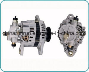 Auto Alternator for Mitsubishi (A3TN5883 24V 45A) pictures & photos